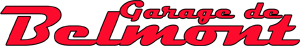 GARAGE_BELMONT_LOGO_HOME