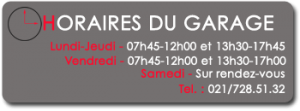 HORAIRES_NEW_1
