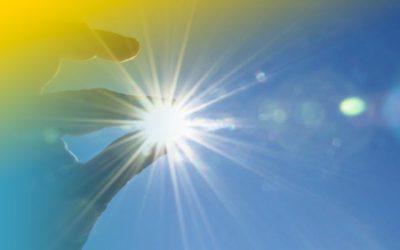 La maîtrise de la chaleur avec une bonne climatisation